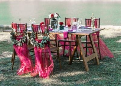 Miza in stoli (2)