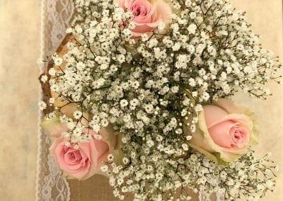 Vrtnice&šlajer