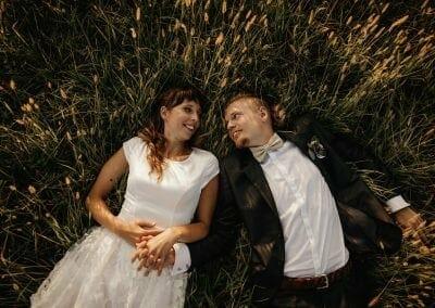 Nina&Robin-543