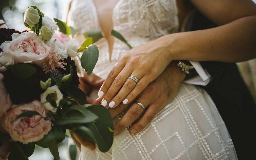 Koliko stane poroka?